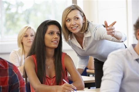 college professor requirements salary jobs teacherorg