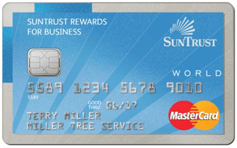 We did not find results for: Top 6 Best Business Credit Cards | 2017 Ranking | Best Small Business Credit Card Offers ...