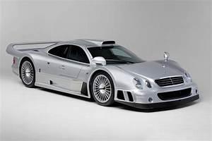 Mercedes Gtr : mercedes benz clk gtr amg coupe stra enversion 39 ~ Gottalentnigeria.com Avis de Voitures