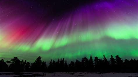 Rainbow Color Sky Earth Hd Wallpaper Stylishhdwallpapers