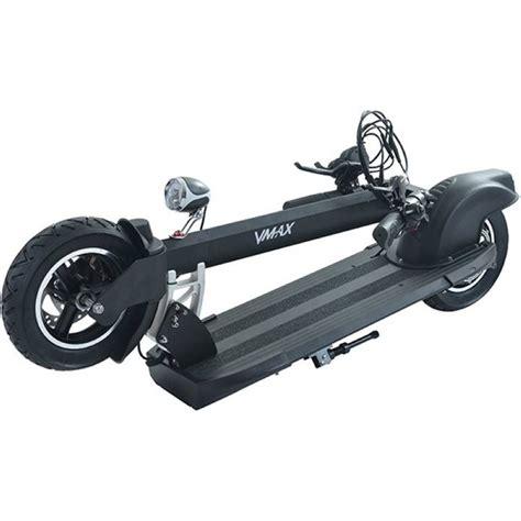 elektro scooter 20 km h vmax r25 wheel i am 20 km h elektro scooter interdiscount