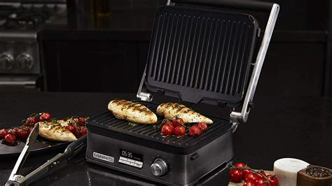 calphalons indoor multi grill   sale     amazon