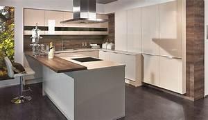 Küche Grau Weiß : ikea k che grau 2017 zuhause inspiration design ~ Michelbontemps.com Haus und Dekorationen