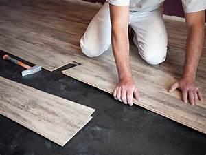 schema regulation plancher chauffant tarif pose parquet With tarif de pose de parquet flottant