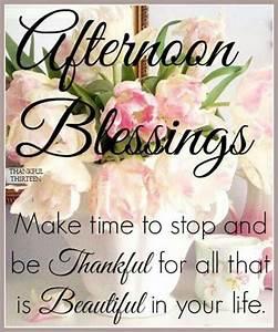 190 best Evening Blessing images on Pinterest | Blessings ...