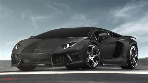 Best Hd Car Wallpapers For Pc by Awesome Cars Wallpaper Hd For Desktop Wallpaper Collections