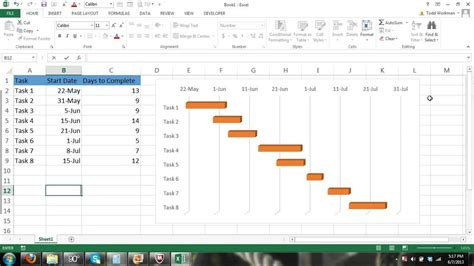 Simple Gantt Chart Template Microsoft Excel. Envelope Template Open Office. Vouchers For Christmas Presents Template. Profit And Loss Statement Template Free Template. Printable Report Cards Templates. Microsoft Office Suite On Resume Template. Travel Brochure Design Templates. Job Recommendation Letter Format Template. Student Teacher Resume Sample Template