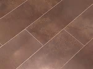 how to install a plank tile floor how tos diy