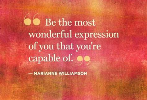 marianne williamson quotes quotesgram