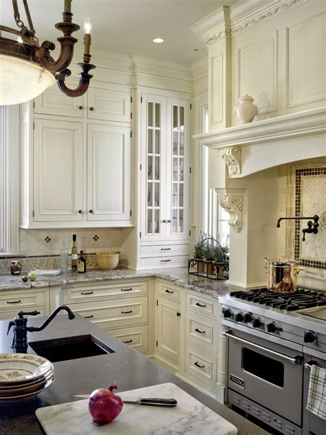 corner cabinets  dining room adorable  functional