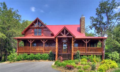 pet friendly cabins gatlinburg pet friendly hotels in tennessee tripswithpets