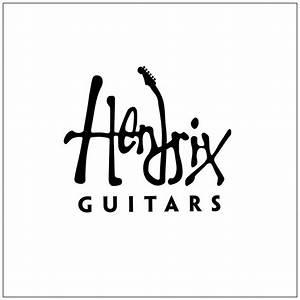 Image Gallery hendrix logo
