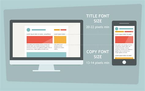 best size for a logo template the 6 best practices for responsive html email design
