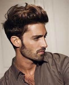 HD wallpapers hair man style