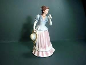 home interior figurines pin by patsie carroll on collectibles