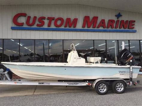 Pathfinder Boats For Sale Orlando by Pathfinder New And Used Boats For Sale