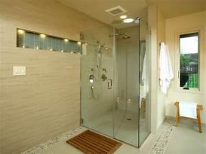 Bad Dusche Ideen : kreative ideen f r den boden im bad ~ Sanjose-hotels-ca.com Haus und Dekorationen
