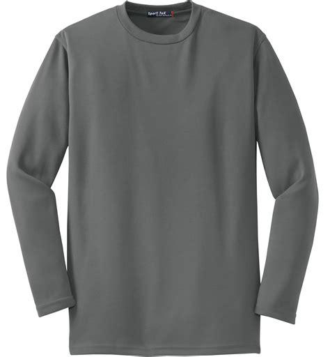 sleeve t shirt template 12 sleeve t shirt template psd images sleeve blank shirt template black sleeve