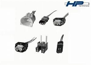 Bmw S1000rr User Wiring Harness