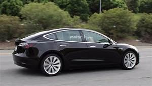 Tesla Model 3 Price : how will tesla pull off the model 3 39 s low price ~ Maxctalentgroup.com Avis de Voitures