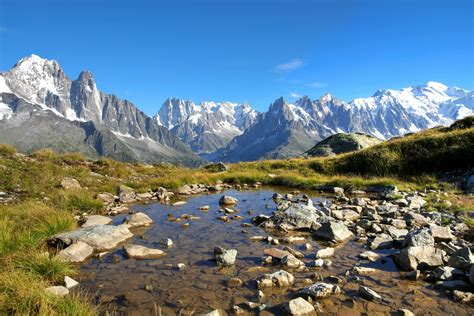 mont blanc walking tours tour du mont blanc mont blanc climb macs adventure
