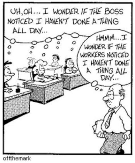 bureau humour office w630