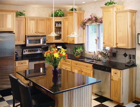 time  reface cabinets   kitchen american