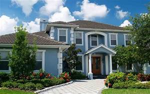 Home Beautiful Homes Hd Wallpapers For Free Download A ...