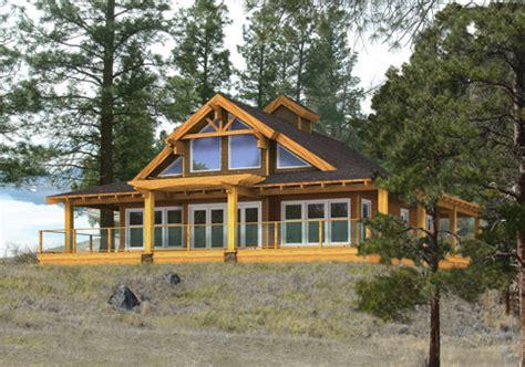 cabela s cabin kits juneau ii home plans 1000 house plans