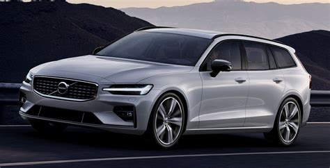 volvo   design launches   price tag