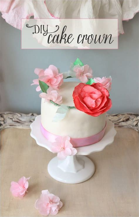 snippets whispers ribbons chic vintage brides chic