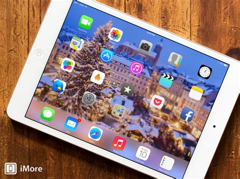 Why Your Wallpapers Look Messed Up On Ios 7, And How To