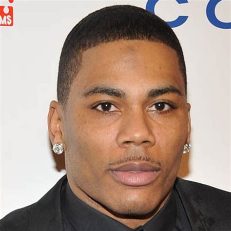 nelly songs personal life facts biography