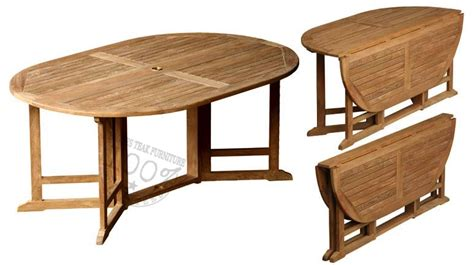 finding used teak outdoor furniture indonesia at storage
