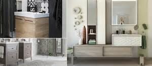 leroy merlin meuble de salle de bain avec vasque carrelage salle de bain