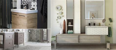 salle de bain complete leroy merlin leroy merlin meuble de salle de bain avec vasque carrelage salle de bain