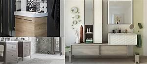 Meuble Sdb Leroy Merlin : leroy merlin meuble de salle de bain avec vasque ~ Dailycaller-alerts.com Idées de Décoration