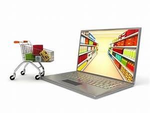 Online Shop De : compras por internet costa rica paso a paso youtube ~ Watch28wear.com Haus und Dekorationen
