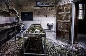 Hôpital militaire de Cambridge, Angleterrendroits parmi le Flickr