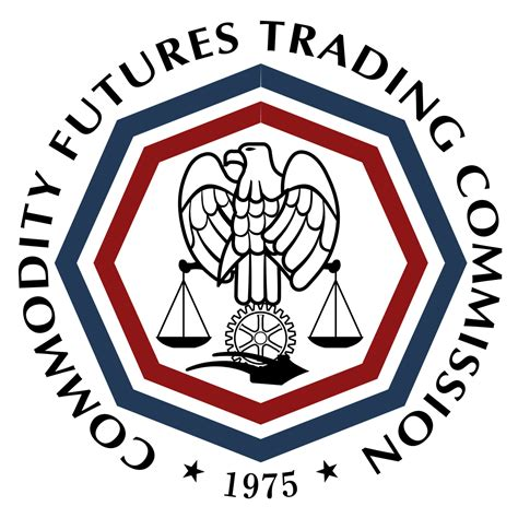 Commodity Futures Trading Commission  Wikipedia. How Do You Say Are In Spanish. Full Coverage Health Insurance Plans. Environmental Testing Chambers. Do You Need A Cell Phone Broken Water Olympia. Finding Work With A Criminal Record. Jc Plumbing Thousand Oaks Ca. Information On Elementary Education. 2013 Roth Ira Income Limits Viacord Vs Cbr