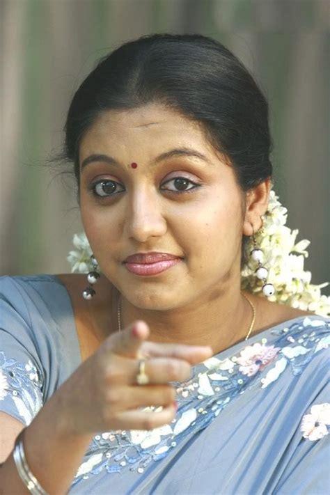 Gopika Married Woman But Sexy Page 5 Xossip