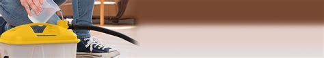 tapeten entfernen tipps tapeten entfernen tipps zum tapete abl 246 sen tipps trick de