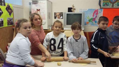 cours de cuisine boulogne sur mer atelier cuisine ecole arago boulogne sur mer