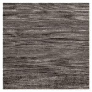 Resopal Direct Bauhaus : resopal kantenstreifen silver pine 180 x 4 4 cm bauhaus sterreich ~ Indierocktalk.com Haus und Dekorationen