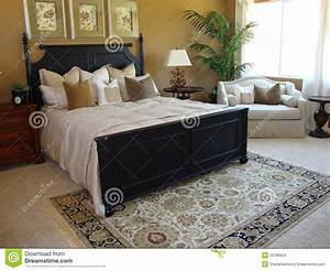beautiful master bedroom suite stock photo image 20796954 With pictures of beautiful bedroom suite