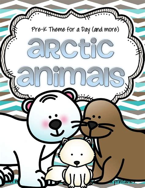 17 best ideas about arctic animals on polar