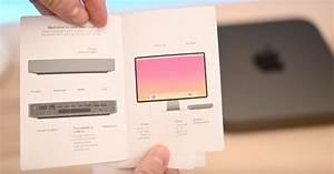 Neues Ipad 2018 : apple display mac mini anleitung zeigt wom glich apples ~ Kayakingforconservation.com Haus und Dekorationen