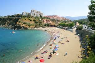chambres d hotes banyuls hotels gîtes et chambres d 39 hôtes à proximité de la plage