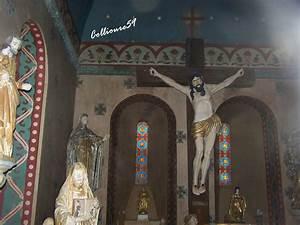 Saint Simon Cantal : photo saint simon 15130 saint simon 71769 ~ Dallasstarsshop.com Idées de Décoration