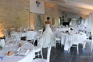 Deco Mariage Bleu Marine : mariage so chic m jg bordeaux mon blog modaliza photographe ~ Teatrodelosmanantiales.com Idées de Décoration